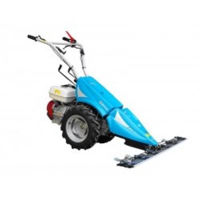 Motocositoare Bertolini AGT 140/5.5/GX160/115SP