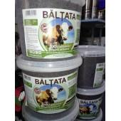 Ingrasamant organic de bovine BALTATA 4 KG