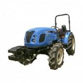 Tractor LS model R36i