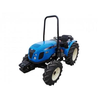 Tractor LS model R60 ROPS
