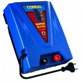 Corral Super N 1700