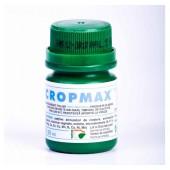 CROPMAX stimulator crestere 20 ml